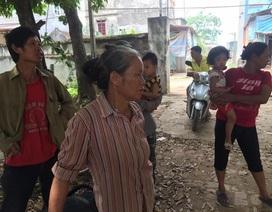 """Bắc Giang: Bị thu hồi đất """"bờ xôi ruộng mật"""", người dân được """"dỗ ngọt"""" như thế nào?"""