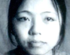 """Hành trình 23 năm lẩn trốn tinh vi của """"nữ quái"""" buôn người"""