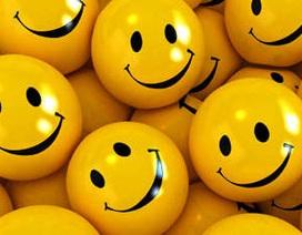 """20 định nghĩa về hạnh phúc trong mắt """"sao"""""""