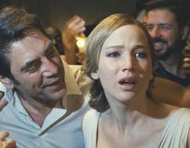 """Bộ phim 18+ """"tệ nhất năm"""" là bộ phim… đáng nhớ nhất"""