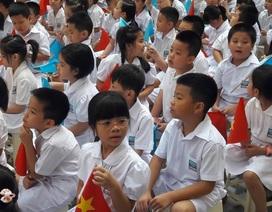 Bộ Giáo dục: Để chấm dứt lạm thu phải kỷ luật nghiêm người đứng đầu cơ sở vi phạm