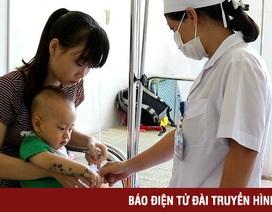 TP.HCM: Bỏ quy định hộ khẩu trong tuyển dụng viên chức ngành y tế