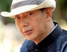 Cát Phượng, Nhật Cường nghẹn ngào khi kể về cuộc đời danh hài Khánh Nam
