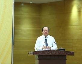 Việc kỷ luật Bí thư, Chủ tịch Đà Nẵng không ảnh hưởng đến APEC