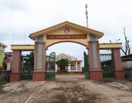 Phó chủ tịch HĐND xã khai tử mẹ ruột để trục lợi tiền trợ cấp