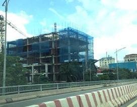 Bắc Giang: Cấp phép xây dựng cho các dự án trốn ĐTM, trách nhiệm của Sở Xây dựng ở đâu?