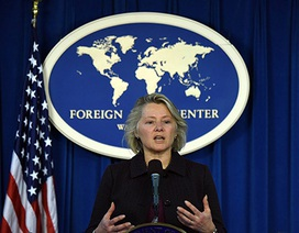 """Bỏ """"xoay trục"""", Mỹ muốn sử dụng quyền lực cứng ở châu Á?"""