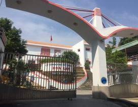 Quảng Ninh: Yêu cầu trường mầm non dừng ngay việc thu phí phụ huynh nộp học phí muộn