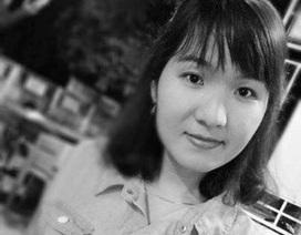 Nữ sinh Việt qua đời tại Nhật, gia đình chưa đủ tiền đưa thi thể về nhà
