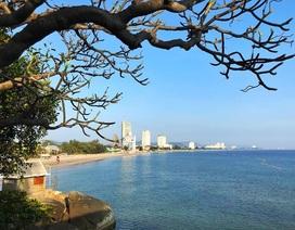 """6 điểm """"check-in"""" lý tưởng tại """"thiên đường sống ảo"""" Thái Lan"""