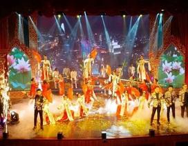 Ngày hội văn hóa Khmer Nam Bộ lần 8 sẽ diễn ra tại Sóc Trăng vào năm 2022