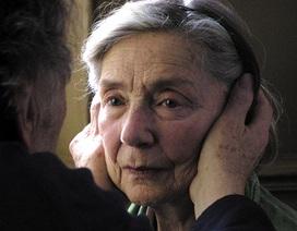 Nữ diễn viên gạo cội của màn ảnh Pháp qua đời