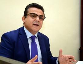 Đại sứ Palestine nêu điều kiện để Mỹ tiếp tục hòa giải vấn đề Jerusalem