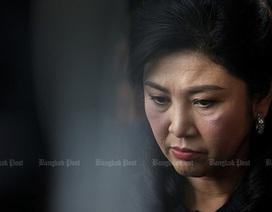 Dubai hứa sẽ theo dõi chặt chẽ cựu Thủ tướng Thái Lan Yingluck