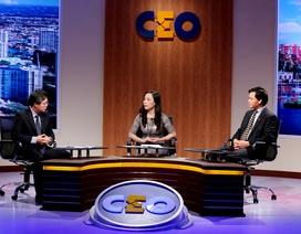 Ống nhựa Phú Mỹ Tân: Thành công nhờ sự năng động