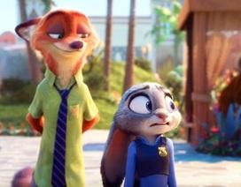 """Phim hoạt hình hay nhất tại giải Oscar bị tố """"đạo"""" ý tưởng"""