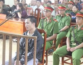 Xét xử vụ án giết 3 người, phi tang xác tại Lâm Đồng