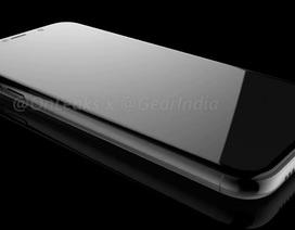 """iPhone 8 giá """"trên trời"""", dân chơi Việt có nao núng?"""