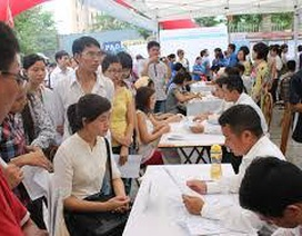 Quá thời hạn nộp hồ sơ có được trợ cấp thất nghiệp?