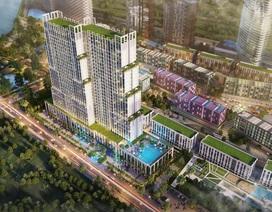 Những chuyển biến đáng chú ý của thị trường bất động sản nghỉ dưỡng Đà Nẵng