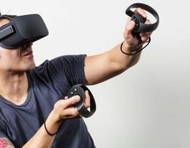 Tìm hiểu về VR và những bộ kính đáng mua nhất trong năm 2017