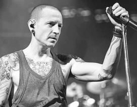 Thủ lĩnh Linkin Park tự tử: Tại sao một thế hệ cảm thấy mất mát?