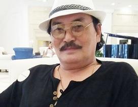 Nghệ sỹ Hoàng Thắng qua đời ở tuổi 63