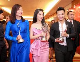 """""""Đảo của dân ngụ cư"""" đoạt 3 giải thưởng tại LHP quốc tế ASEAN 2017"""