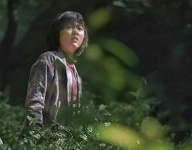 LHP Cannes: 10 phim được kỳ vọng ở hạng mục Cành Cọ Vàng