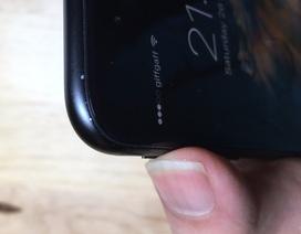 """Apple lặp lại """"vết xe đổ"""" trên iPhone 7 và 7 Plus"""