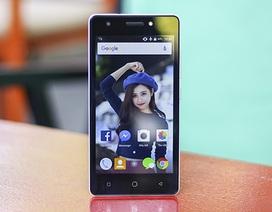 Mách bạn top 5 smartphone dưới 2 triệu phục vụ tốt nhu cầu cơ bản