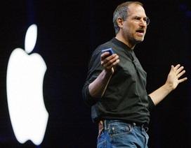 """Steve Jobs từng """"mỉa mai"""" ý tưởng đột phá của nhân viên"""