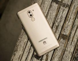 5 smartphone Android chính hãng tốt nhất trong tầm giá 7 triệu đồng