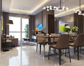 Nhà xây lên mới bán: Cách làm có lợi cho người mua