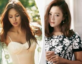 Sao Hàn không còn sợ kết hôn nhờ… truyền hình thực tế