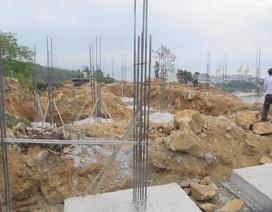 Rà soát các dự án trên bán đảo Sơn Trà