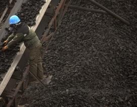 Hai tỉnh của Trung Quốc bị phát hiện làm giả số liệu kinh tế