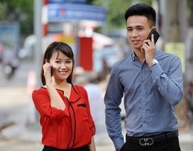 Vì sao 4G tại Việt Nam làm điện thoại mau hết pin?