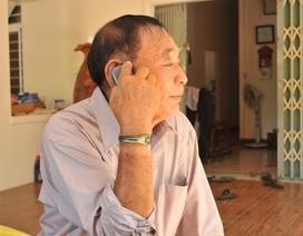 Từ cựu tù Phú Quốc tay không phá kẽm gai vượt ngục đến nông dân sản xuất giỏi