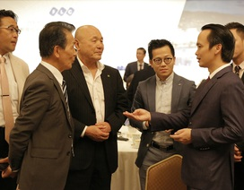 Tập đoàn FLC có thể chuyển nhượng dự án cho nhà đầu tư lớn Nhật Bản