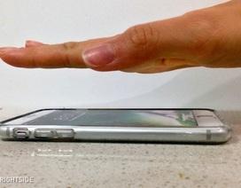 Ngỡ ngàng trước những tính năng không ngờ của smartphone