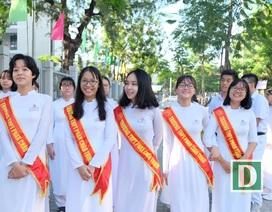 Một số bộ phận công chức, học sinh Đà Nẵng được nghỉ trong dịp APEC
