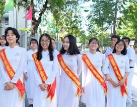 Học sinh Đà Nẵng nghỉ Tết 9 ngày