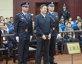 """Phòng, chống tham nhũng ở Trung Quốc: Trị cả """"gốc"""" lẫn """"ngọn"""""""