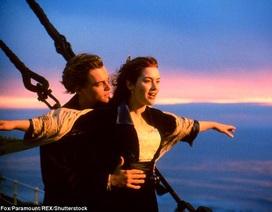 """Hiện vật quý giá trên tàu Titanic đang không biết… """"đi đâu, về đâu"""""""