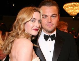 """Tại sao cặp đôi """"Titanic"""" không yêu mà chỉ là bạn suốt 20 năm?"""