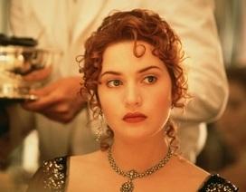 """Chồng cũ của người đẹp """"Titanic"""" tìm được """"bến đỗ mới"""""""