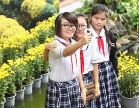 """Khám phá văn hóa 3 miền ngay tại S.HUB cùng """"Kết nối giá trị Việt"""""""