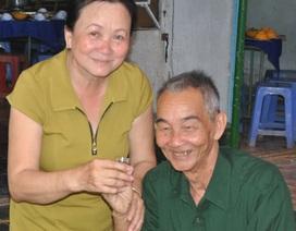 Được phục hồi chế độ, nữ thương binh ở Cà Mau đón Tết với niềm vui khôn tả!