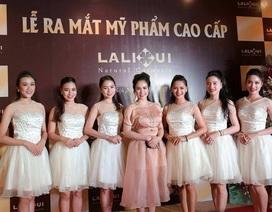 """LALIHUI – Thương hiệu """"Gây bão"""" cộng đồng mỹ phẩm Việt"""
